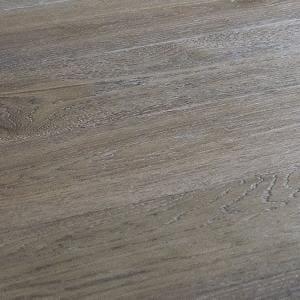 Podogi-drewniane